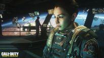 Call of Duty: Infinite Warfare - Screenshots - Bild 1