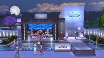 Die Sims 4 - DLC: Gaumenfreuden - Screenshots - Bild 1