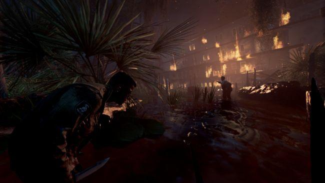 Mafia III - Screenshots - Bild 15