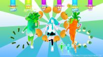 Just Dance 2017 - Screenshots - Bild 19