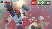 LEGO Worlds - Screenshots - Bild 6