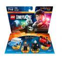LEGO Dimensions - Artworks - Bild 5