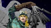 JoJo's Bizarre Adventure: Eyes of Heaven - Screenshots - Bild 41