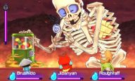 Yo-Kai Watch 2 - Screenshots - Bild 1