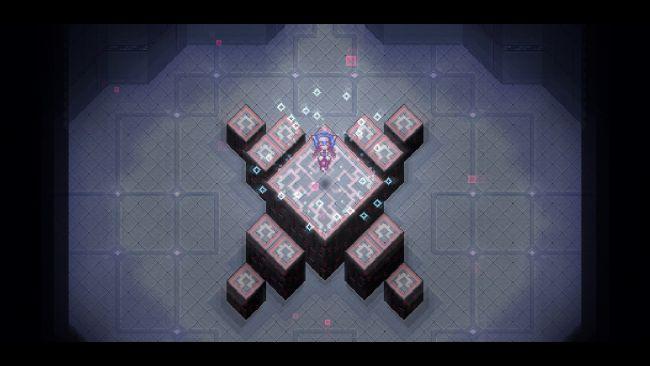 CrossCode - Screenshots - Bild 20