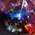 E3 2016 Foto-Galerie - Artworks - Bild 323