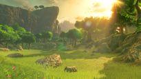 The Legend of Zelda: Breath of the Wild - Screenshots - Bild 22