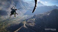 Tom Clancy's Ghost Recon: Wildlands - Screenshots - Bild 9