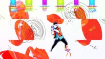 Just Dance 2017 - Screenshots - Bild 26