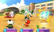 Yo-Kai Watch 2 - Screenshots - Bild 3