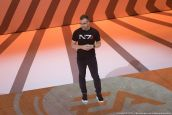 E3 2016 Foto-Galerie - Artworks - Bild 261