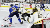 NHL 17 - Screenshots - Bild 6