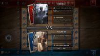 Gwent: The Witcher Card Game - Screenshots - Bild 3