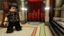 LEGO Dimensions - Screenshots - Bild 40