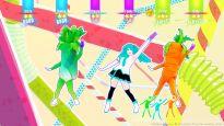 Just Dance 2017 - Screenshots - Bild 18