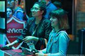 E3 2016 Foto-Galerie - Artworks - Bild 120