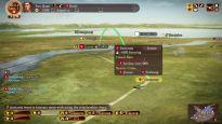 Romance of the Three Kingdoms XIII - Screenshots - Bild 52