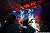 E3 2016 Foto-Galerie - Artworks - Bild 315