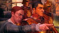 Dreamfall Chapters - Screenshots - Bild 13