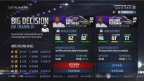 Madden NFL 17 - Screenshots - Bild 4