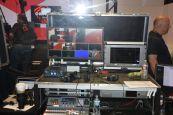 E3-Impressionen, Tag 1 - Artworks - Bild 55