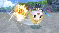 World of Final Fantasy - Screenshots - Bild 26