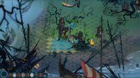 The Banner Saga 2 - Screenshots - Bild 4