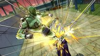 JoJo's Bizarre Adventure: Eyes of Heaven - Screenshots - Bild 1