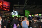 E3-Impressionen, Tag 1 - Artworks - Bild 70