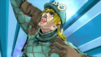 JoJo's Bizarre Adventure: Eyes of Heaven - Screenshots - Bild 38