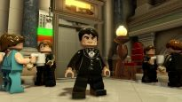 LEGO Dimensions - Screenshots - Bild 36