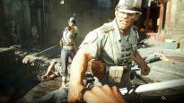 Dishonored 2: Das Vermächtnis der Maske - Screenshots - Bild 3