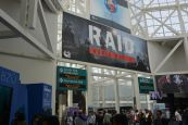 E3-Impressionen, Tag 1 - Artworks - Bild 52
