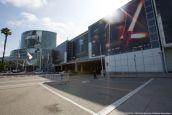 E3 2016 Foto-Galerie - Artworks - Bild 77