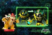 Metroid Prime: Federation Force - Screenshots - Bild 1