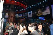 E3-Impressionen, Tag 1 - Artworks - Bild 17