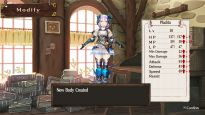Atelier Sophie: The Alchemist of the Mysterious Book - Screenshots - Bild 10