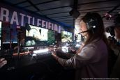 E3 2016 Foto-Galerie - Artworks - Bild 267