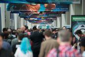 E3 2016 Foto-Galerie - Artworks - Bild 89