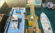 Yo-Kai Watch 2 - Screenshots - Bild 14
