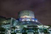 E3 2016 Foto-Galerie - Artworks - Bild 18
