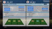 Pro Evolution Soccer 2017 - Screenshots - Bild 11