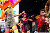 E3 2016 Foto-Galerie - Artworks - Bild 110