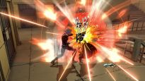 JoJo's Bizarre Adventure: Eyes of Heaven - Screenshots - Bild 31