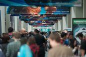 E3 2016 Foto-Galerie - Artworks - Bild 147
