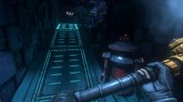 System Shock - Screenshots - Bild 12
