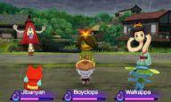 Yo-Kai Watch 2 - Screenshots - Bild 6
