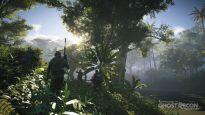 Tom Clancy's Ghost Recon: Wildlands - Screenshots - Bild 8