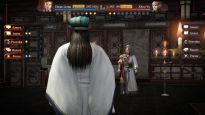 Romance of the Three Kingdoms XIII - Screenshots - Bild 13