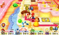 Mario Party: Star Rush - Screenshots - Bild 9